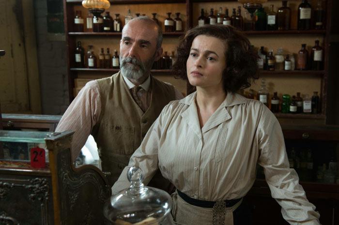 Edith-und-ihr-Mann