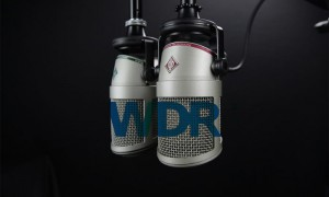 """WDR 3: """"Unendliches Spiel"""" mit """"Unendlichem Spaß"""""""