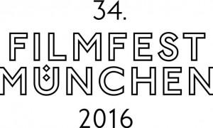 34. FILMFEST MÜNCHEN