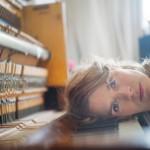 Gefühle mal drei – Songs fürs Wochenende