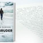 Joakim Zander Der Bruder