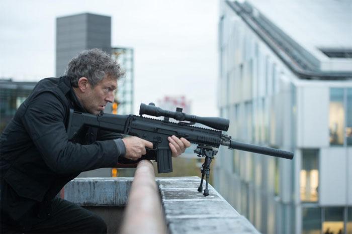 Jason-Bourne-2