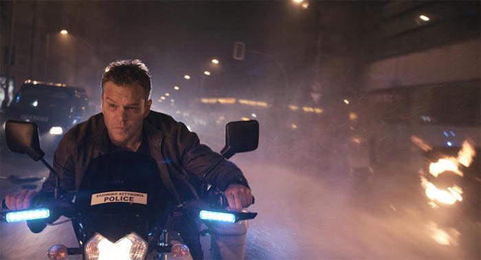Jason-Bourne-3