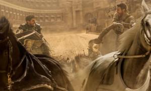 Ben-Hur // Filmtipp