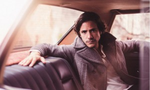Sleep no more – Jack Savoretti
