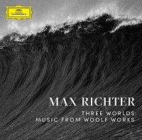 Max Richter Three World