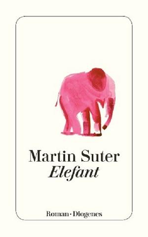 elefant-9783257607826