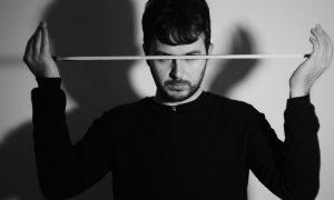 Luca D'Alberto – Blessed Messenger