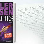 SELFIES – Jussi Adler Olsen