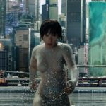 Ghost in the Shell – Filmtipp