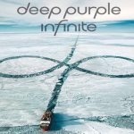 "Deep Purple : "" From here to InFinite"""