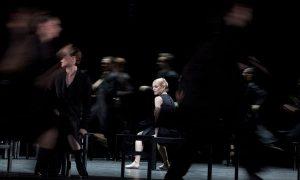 Ballett am Rhein Düsseldorf Duisburg – Gastspiel in Berlin