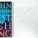Bestechung – John Grisham