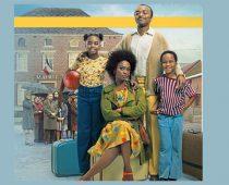 Ein Dorf sieht schwarz – Filmtipp