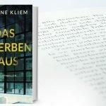 Das Scherbenhaus – Susanne Kliem