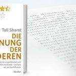 Die Meinung der Anderen – Tali Sharot