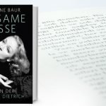 Einsame Klasse – Das Leben der Marlene Dietrich