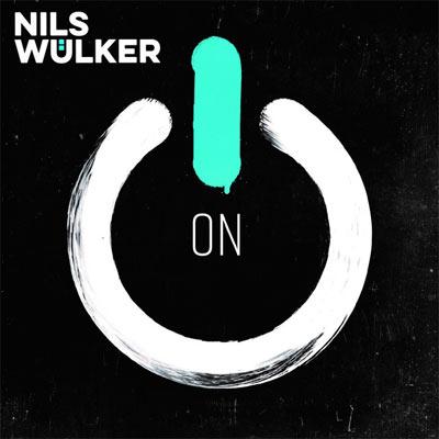 Nils Wülker Cover On