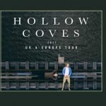 """Hollow Coves – """"These Memories"""""""