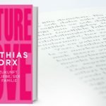 Matthias Horx – Die Zukunft von Liebe, Sex und Familie