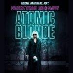 Atomic Blonde – Filmkritik