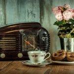 Deutscher Grammophon Radiosender