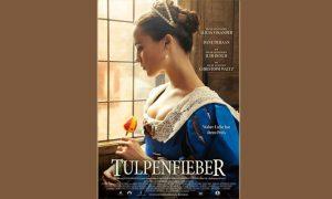TULPENFIEBER – Filmtipp