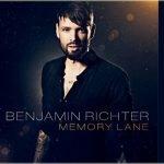 Benjamin Richter – Memory Lane