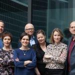 Longlist des Deutschen Buchpreises bekannt gegeben