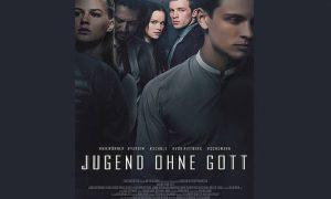 Jugend ohne Gott – Filmtipp