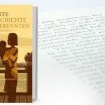 Die Geschichte der getrennten Wege – Elena Ferrante
