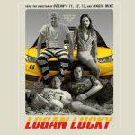 Logan Lucky – Filmtipp