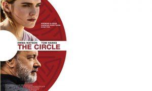 The Circle – Filmtipp