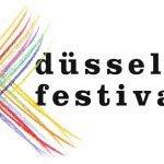 düsseldorf festival! lädt noch zu weiteren Highlights ein