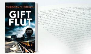 Giftflut – Christian v. Ditfurth