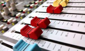 Videos und Audios – die uns besonders gut gefallen