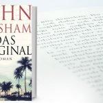 Das Original John Grisham