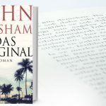 Das Original – John Grisham // Buchtipp