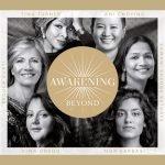 AWAKENING BEYOND – Toleranz und Liebe