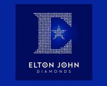 Elton John – DIAMONDS – seine besten Songs!