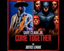 Come Together – Gary Clark Jr.