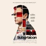 George Clooney – Suburbicon – Filmtipp