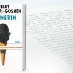 Lügnerin von Ayelet Gundar-Goshen