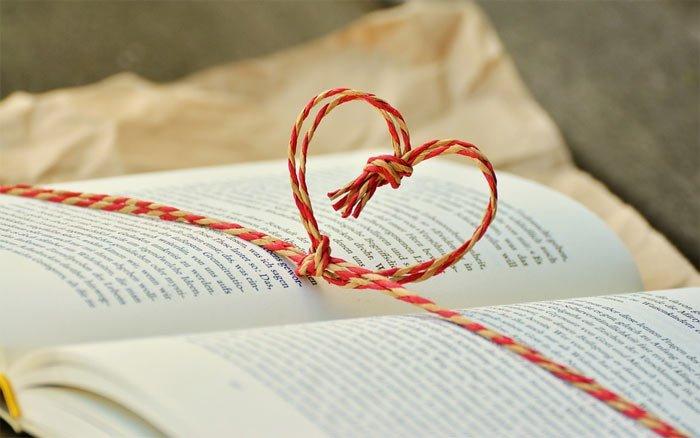 Geschenktipp Bücher