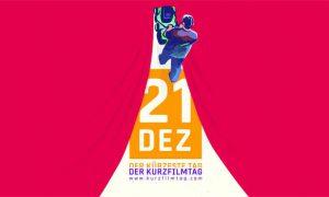 Deutschland im Kurzfilmfieber – zusammen nebenan