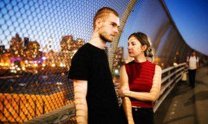 Leyya – Video zum Song Drumsolo