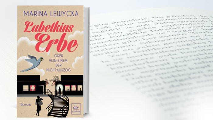 Lubetkins Erbe