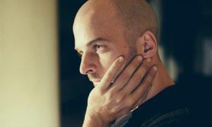Nils Frahm – My Melody