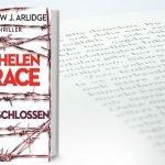 Matthew J. Arlidge D.I. Helen Grace: Eingeschlossen