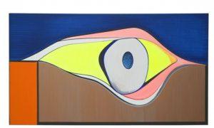 Kunstausstellungen in NRW